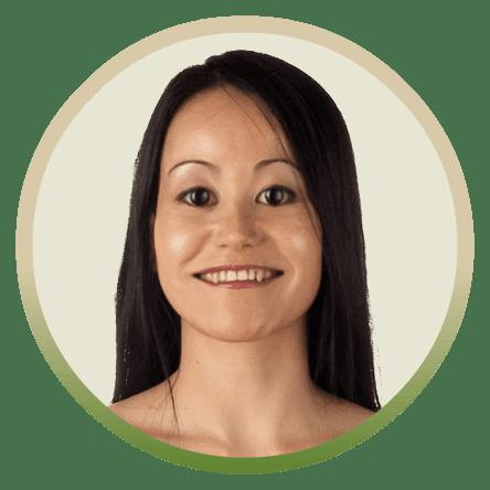 Como conocer personas japonesas sexo whatsapp Vigo-96564