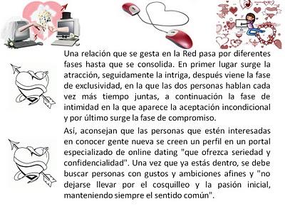 Como conocer una chica por chat mujer por whatsapp Guadalajara-60476