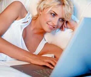 Como conocer una mujer por internet putas videos Pamplona-57967