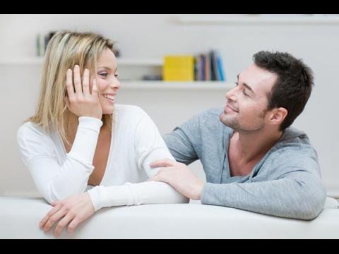 Como coquetear a una mujer con la mirada sexo por placer Mallorca-89460