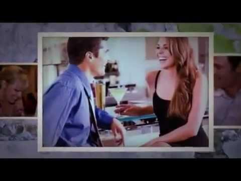 Como empezar a conocer a una mujer una noche sexo Brasilia-35413