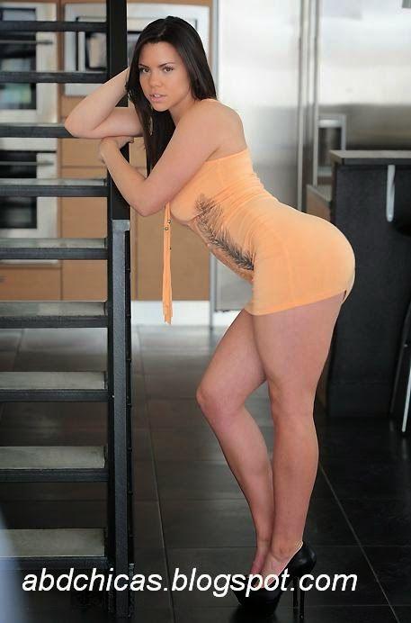 Como empezar a conocer chicas para amistad sexo León-52261