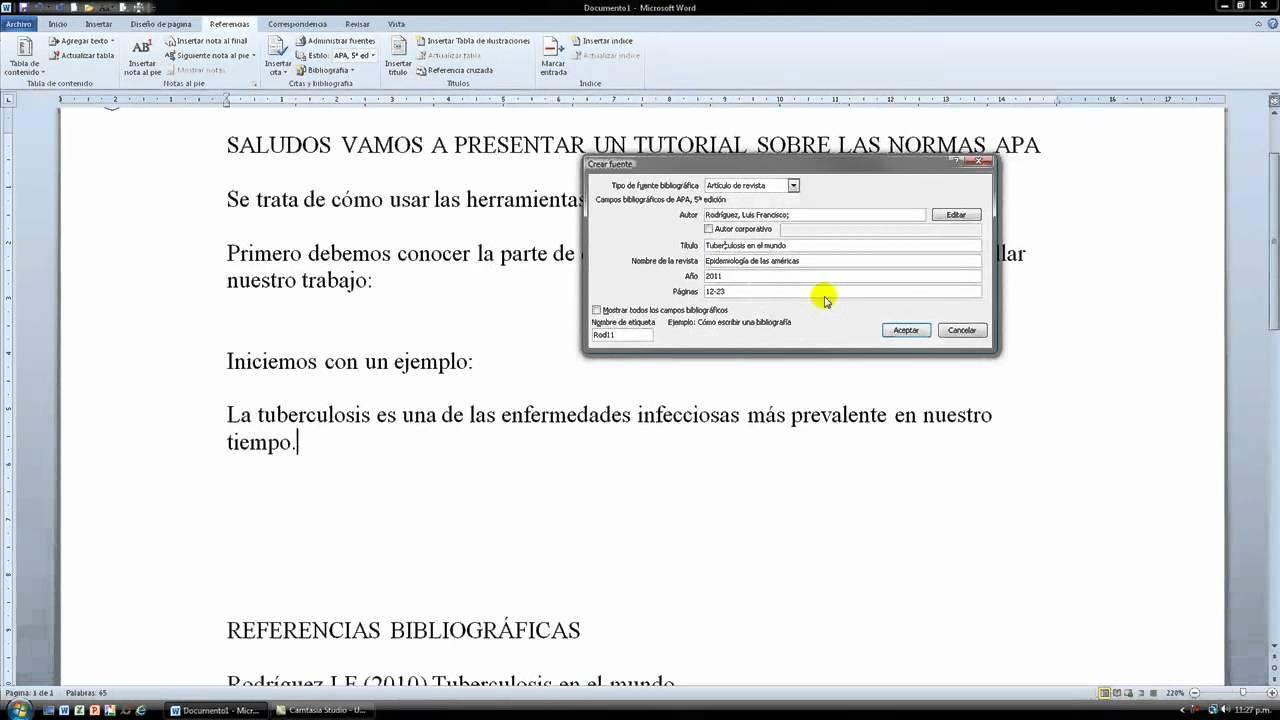 Como hacer citas en linea sexo telefonico Barcelona-25605