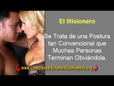 Como hacer para conocer a un hombre mulher de 40 Niterói-39416