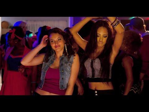Como ligar a chicas duplex sexo Cádiz-66190