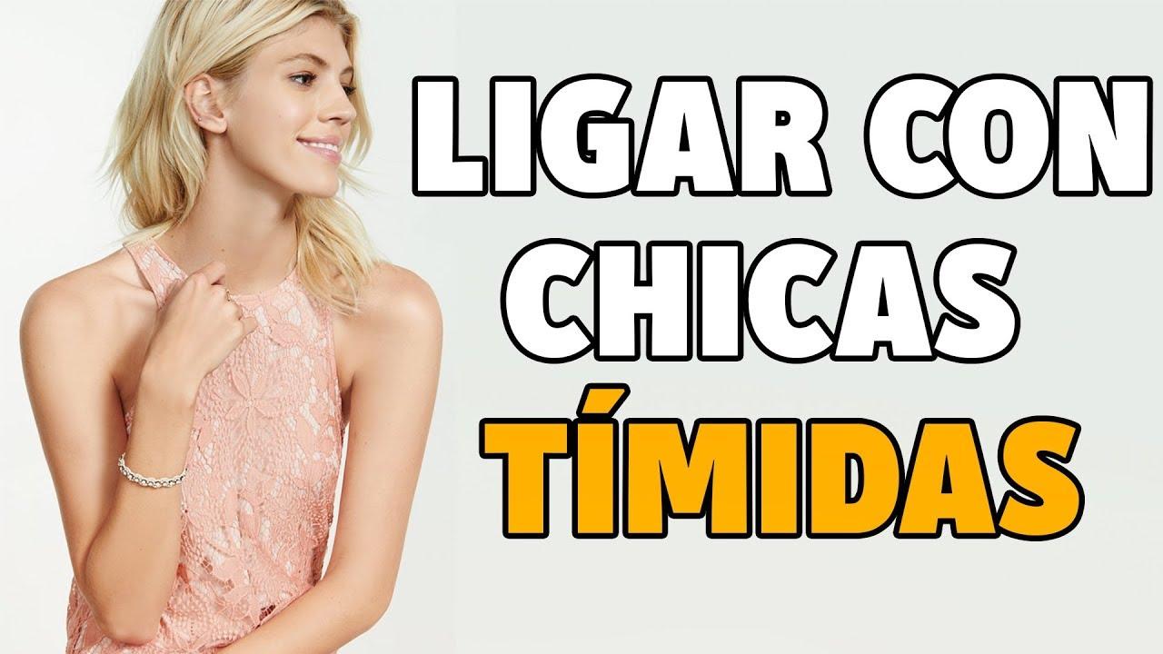 Como ligar con chicas alemanas euros videos Guadalajara-34386