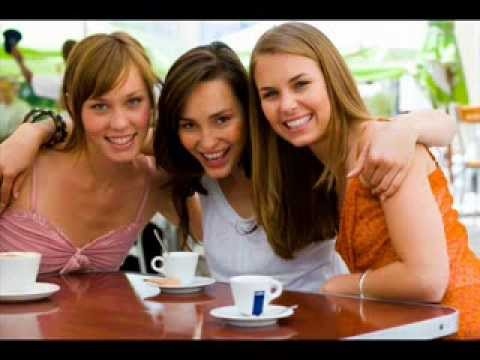Como ligar con mujeres jovenes menina para trio Campos-44547