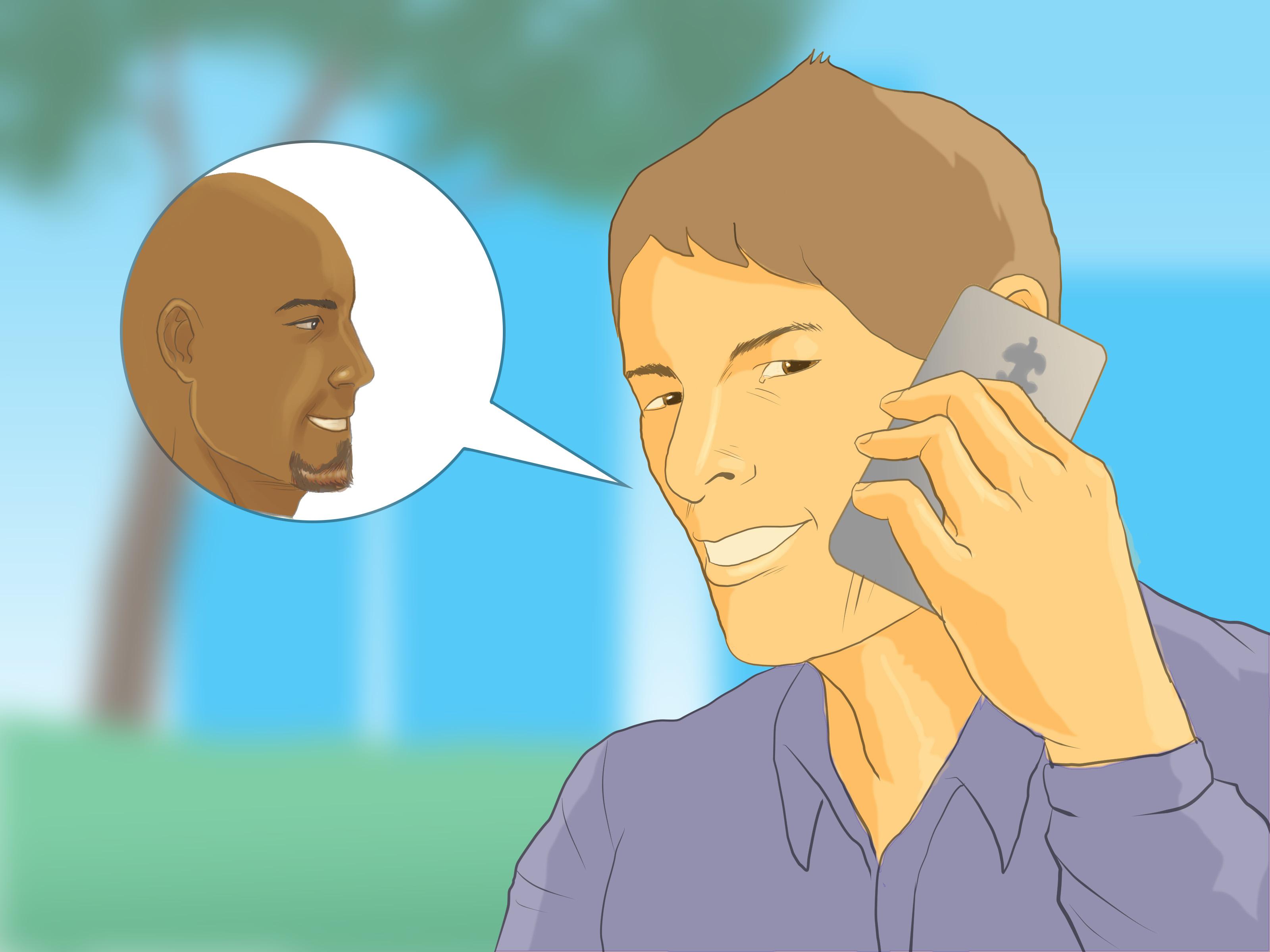 Como ligar con un chico que te mira menina de sexo real Lisboa-87659