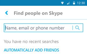 Como ligar gratis no skype para telefone bico pega Paulista-98336