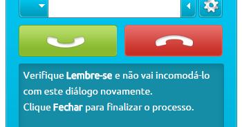 Como ligar gratis para celular pela internet namoro mulher Bandeira-72219