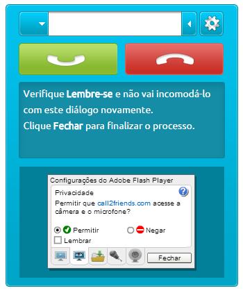 Como ligar gratis pela internet garoto procura garota Alverca-66690