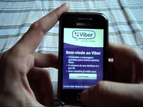 Como ligar gratis pelo skype para celular para amistad sexo El Ejido-1789