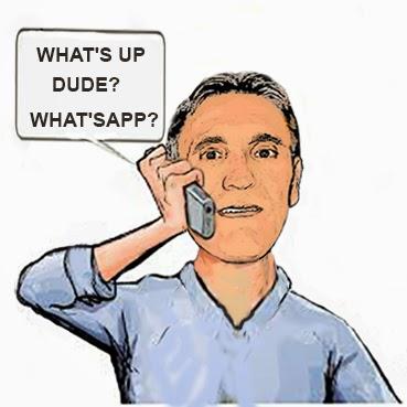 Como ligar gratis whatsapp garotas de programa no Lisboa-99179