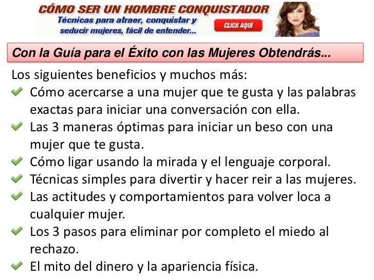 Como ligar mujeres chica latina Mataró-14710