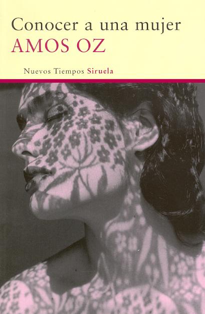 Como puedo conocer a una mujer transexuales en Ibiza-30887