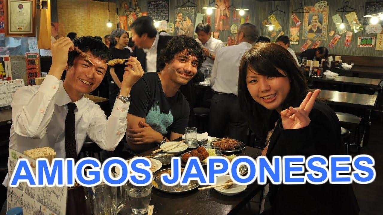 Como puedo conocer chicas japonesas putas zona Las Rozas-49745