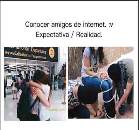 Como puedo conocer mujeres por internet maduro para sexo Tenerife-16088