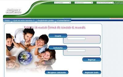 Como puedo conocer mujeres por internet maduro para sexo Tenerife-42526