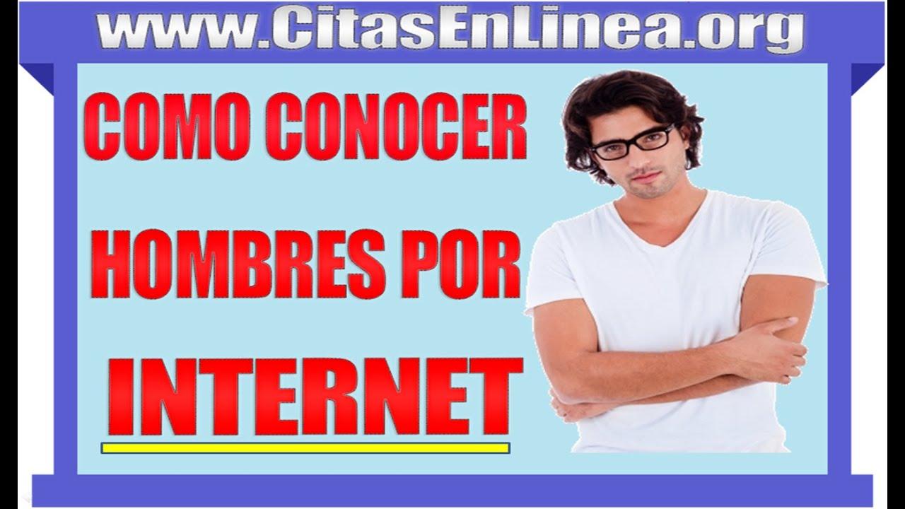 Como puedo conocer mujeres por internet maduro para sexo Tenerife-18695