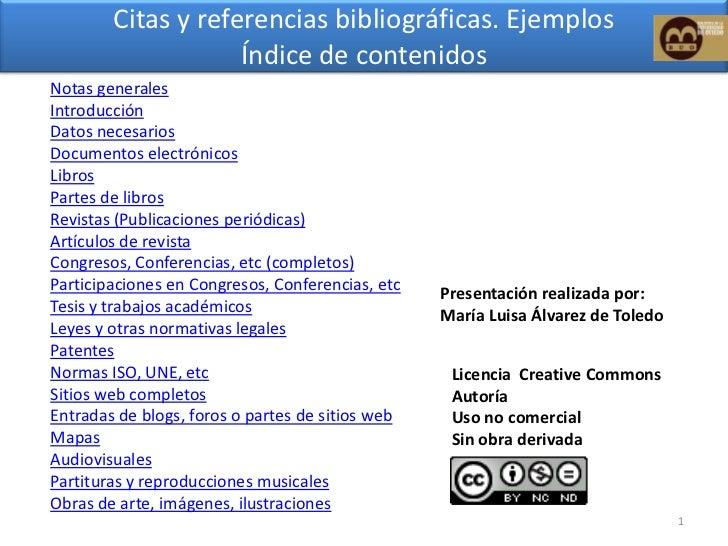 Como realizar citas bibliografía de paginas web contatos mulheres Caucaia-6954
