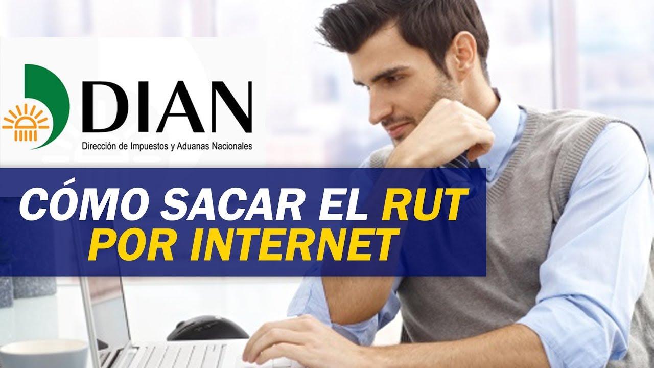 Como sacar citas por internet coomeva sexo por prazer Rio Branco-14858