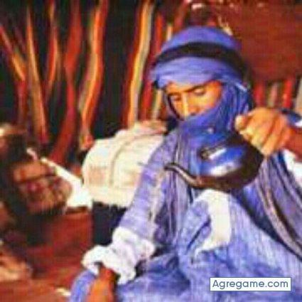 Conocer a chicas de marruecos mujer se ofrece Getafe-64883