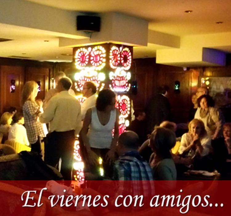 Conocer a gente nueva en madrid putas en Córdoba-43864
