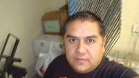 Conocer a hombres mexicanos putas zona Arona-78193
