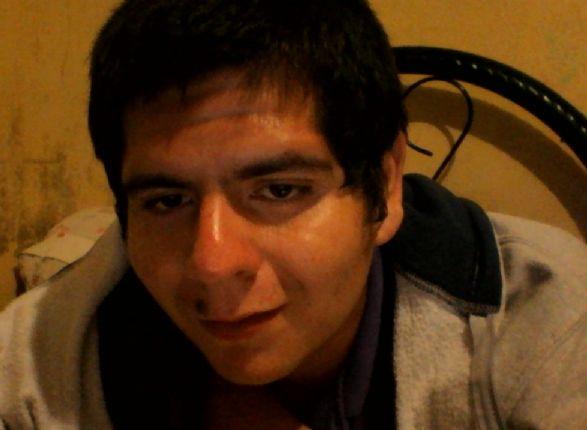 Conocer a hombres mexicanos putas zona Arona-4582