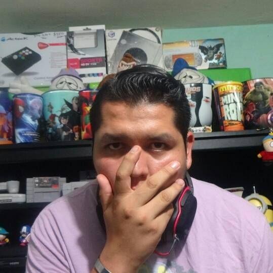 Conocer a hombres mexicanos putas zona Arona-65085