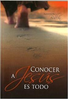 Conocer a jesus para jovenes porno La Palma-74673
