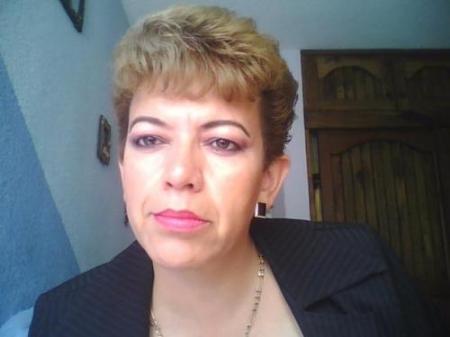 Conocer a mujeres por wasap foda agora Brasil-36166