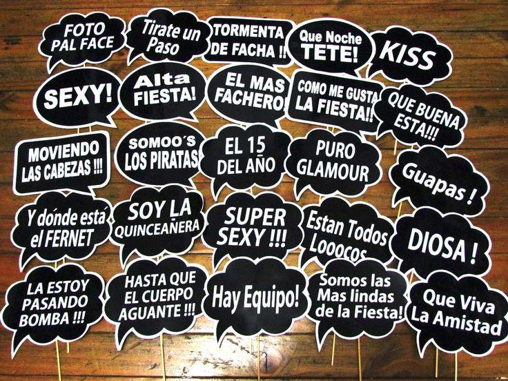 Conocer a una chica en una fiesta sexy folla Palmas Gran Canaria-23045