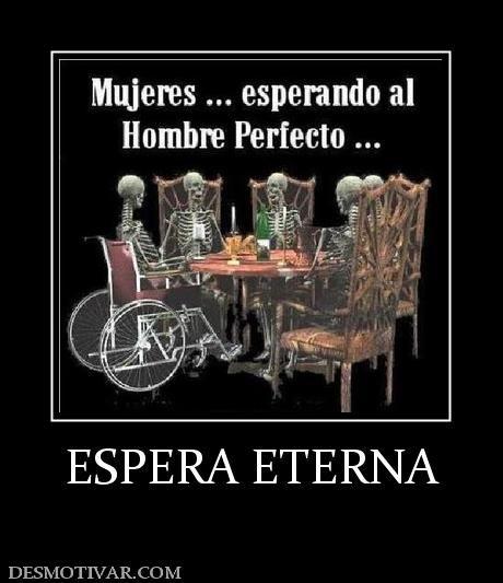 Conocer al hombre ideal mujeres madura Barcelona-60633