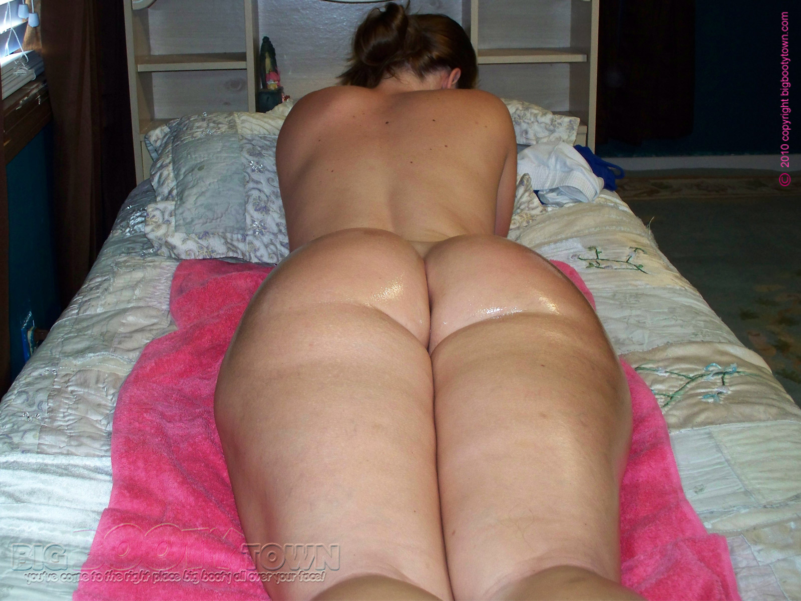Conocer chica de puerto rico sexo secreto España-27969