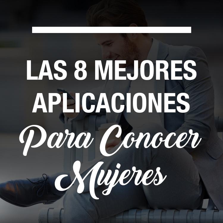 Conocer chicas aplicaciones putas web Mallorca-13942