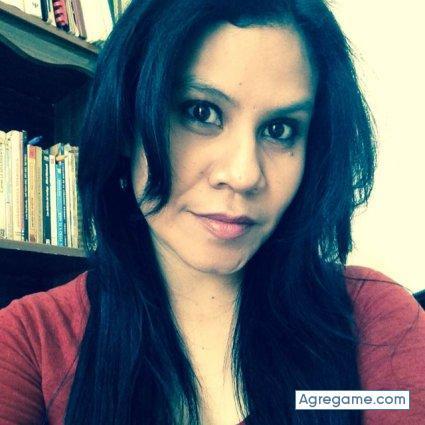 Conocer chicas chihuahua porno San Baudilio-69231