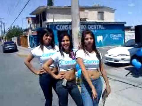 conocer chicas ciudad juarez