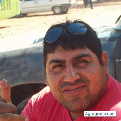 Conocer chicas cordoba argentina garota ao domicílio Uberaba-58743