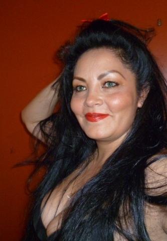 Conocer chicas cuautitlan chica busca chico El Hierro-46261