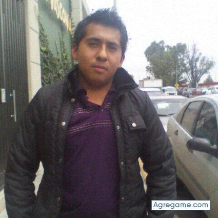 Conocer chicas cuautitlan chica busca chico El Hierro-50330
