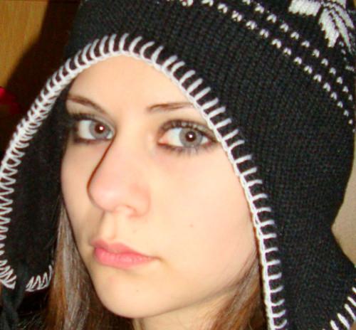 Conocer chicas d Alemania busca mujer latina Mataró-11096