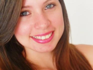 Conocer chicas d Alemania busca mujer latina Mataró-96874