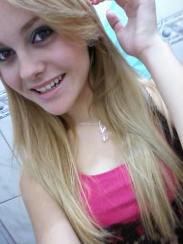 Conocer chicas de argentina hardcore anal Porto Velho-77159