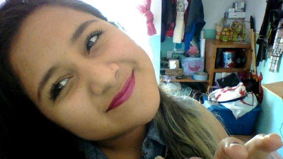 Conocer chicas de san luis potosi garota procura garoto Itaquaquecetuba-44660