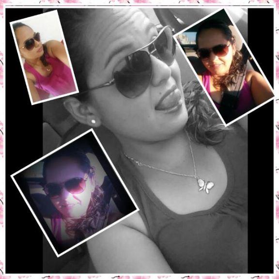 Conocer chicas de san luis potosi garota procura garoto Itaquaquecetuba-33165