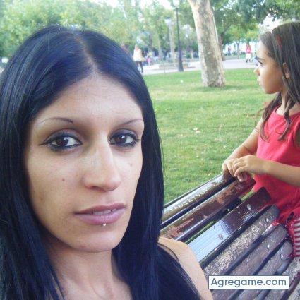 Conocer chicas de vilanova del cami menina para amizade Caxias do Sul-56621