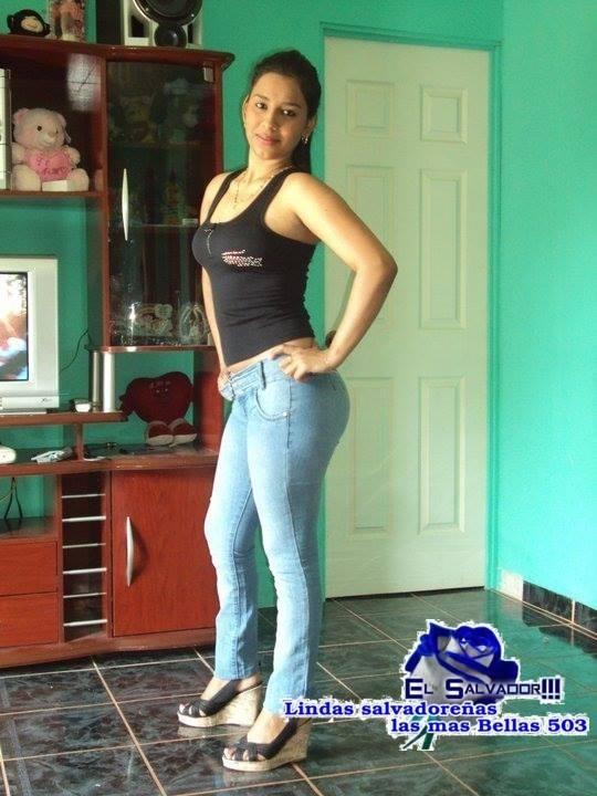 Conocer chicas en el internet follar mujer Cartagena-59127