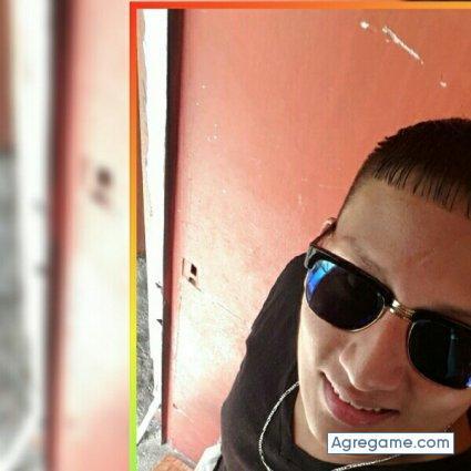 Conocer chicas en guayaquil quiero follar Dos Hermanas-49448
