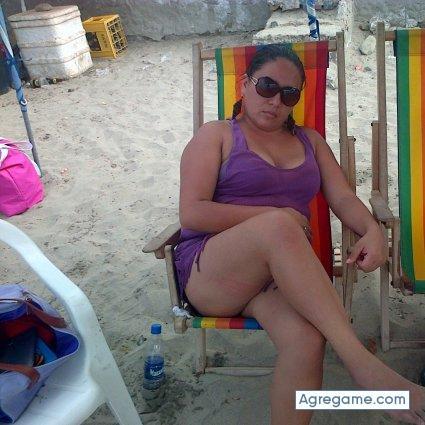Conocer chicas en guayaquil quiero follar Dos Hermanas-41400